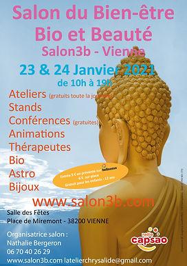 Flyer3BVienne2021.jpg