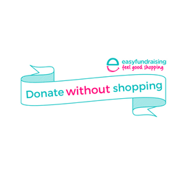 easyfundraising - without shopping