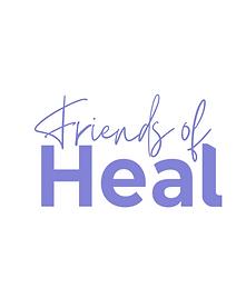 Friends of Heal_whitebackground_smallnol