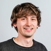 Alex Catling.jpg