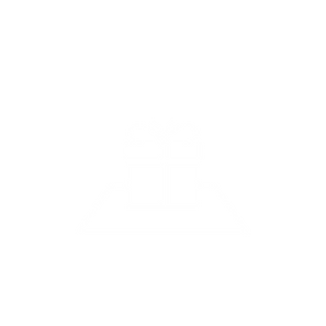 square as a gift.png