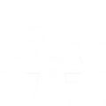 6 vector white.png