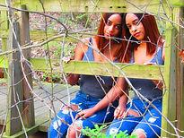 okan twins