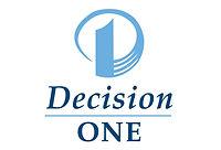 Decision One Logo.jpg