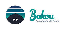 LogoBakou_Paysage_FondBlanc.jpg