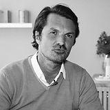 Stéphane DEGONDE.jfif