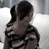 Jessica Sene.jfif