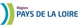 Région Pays de la Loire.jpg