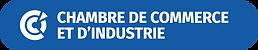 Logo-CCI-bleu-CMJN.png