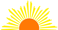 SUNSHINE FARMS_SMALL.png