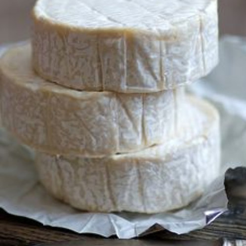 🧀 01/25/21  -BLOOM - Live Mold Ripened Cheese
