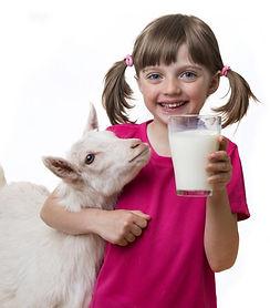 goat-milk_edited.jpg