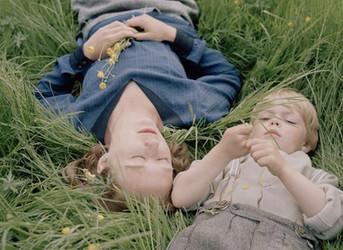 """""""Unga Astrid"""" i  återvändsgränden"""