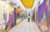 left_corridor1.jpg