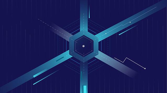 Frame 7_ 06052021-v1.jpg