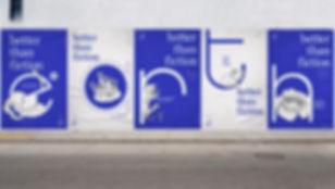 wk15_Identity line up street poster.jpg