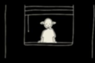屏幕截图(519).png