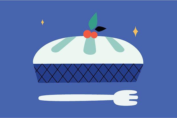 cake-06.jpg