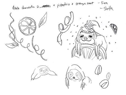 Sloth Sketch 1.jpg