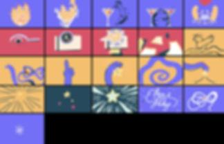 midterm colour layout.jpg