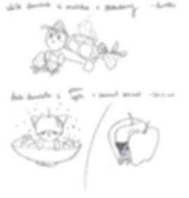 Chocolate sketches.jpg