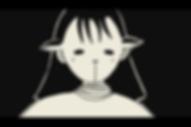 屏幕截图(511).png