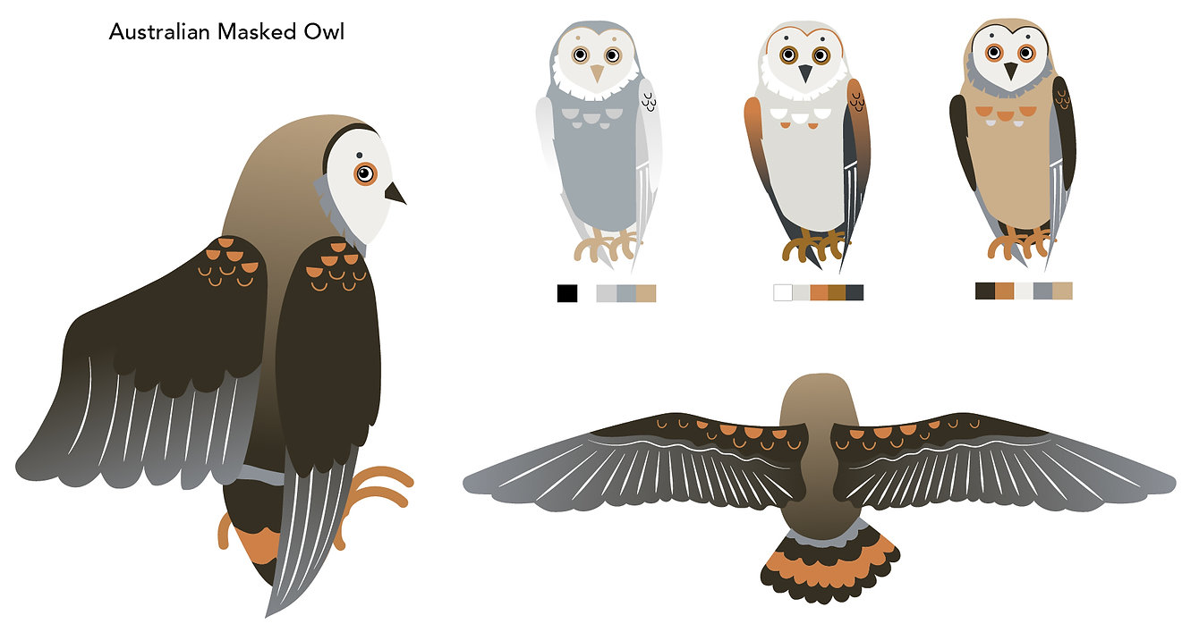 DAWE_Owl-01.jpg