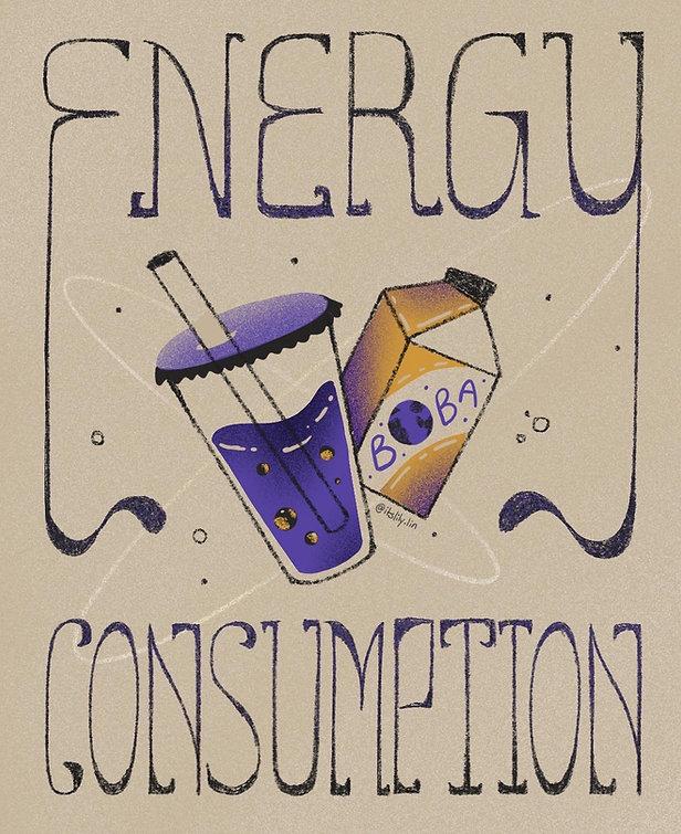 energy consumption.JPG
