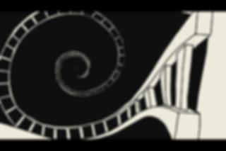 屏幕截图(507).png