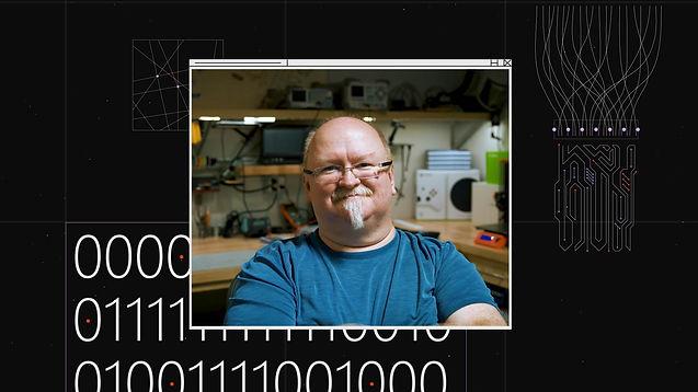 03_supercomputer_v1_05152021_LL.jpg