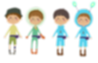 Character_Design_Lucas (1).png