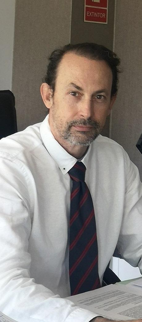 Fernando Cambronero.jpg