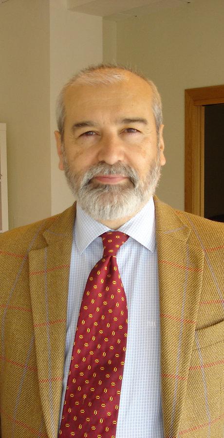 Gerardo Vazquez.JPG