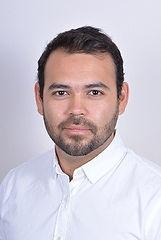 Luis FOTO.jpg