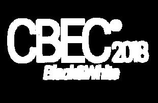 Poster CBEC 2018-06.png