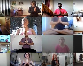 practica yoga idma.png