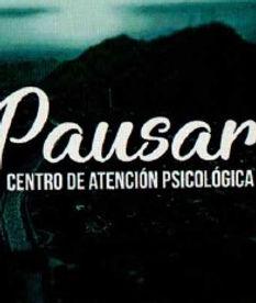 pausarlogo_-_Augusto_Rodríguez.jpg