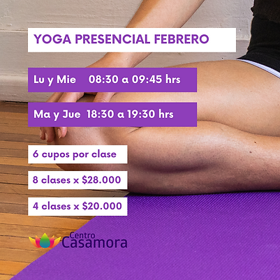 Horario Yoga Febrero.png