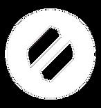 Thomas-Gold Logo - ICON white.png