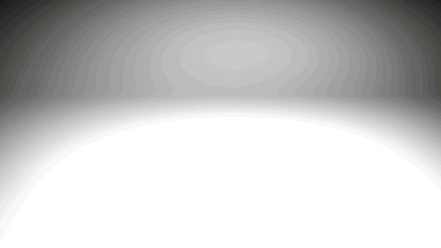 Design ohne Titel (31).png