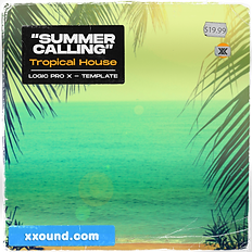 xxTMP_Summer Calling.png