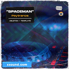 xxTMP_Spaceman.png