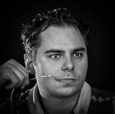 Massimo Nocito (Belgium)