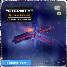 xxTMP_Eternity.png