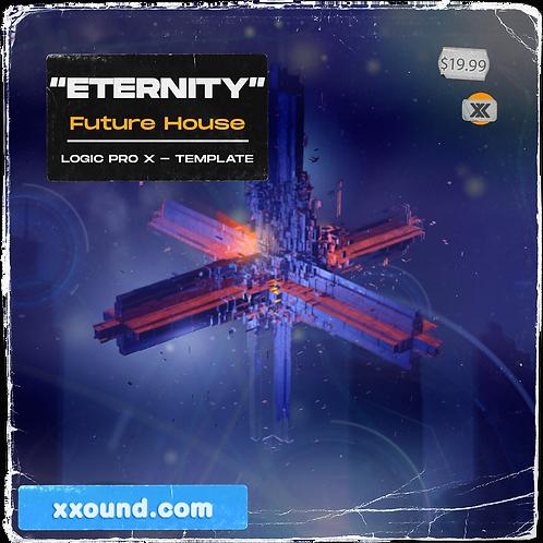 ETERNITY (Logic Template)