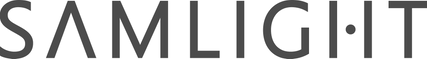 Samlight_logo_edited.png