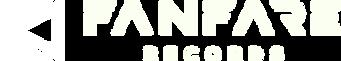 fanfare-logo-fritz.png