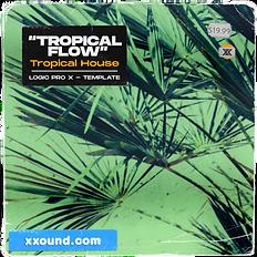 xxTMP_Tropical Flow.png