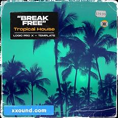 xxTMP_Break Free.png