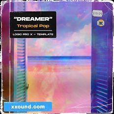 xxTMP_Dreamer.png